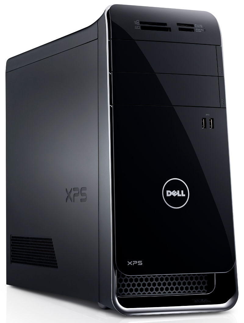 Mejores Ordenadores Portatiles Laptop Ultrabooks moreover Dell  puter Connection Diagram further 201788958790 also Dell Optiplex 9010 I7 Sff W7p  puter together with X8900631BLK. on vga port dell xps 8700
