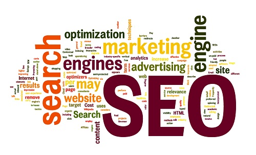 SEO for Techies