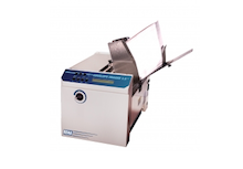 Rena Envelope Imager 1.5 Address Printer
