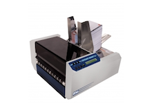 Rena Envelope Imager 2.5 Address Printer