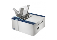 Rena Mach 5 Address Printer