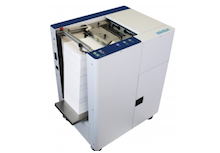 Rena Mach 8 Envelope Address Printer