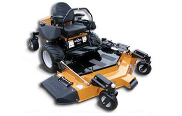 Woods FZ28K Mower Parts