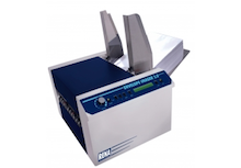 Rena Envelope Imager 3.0 Address Printer